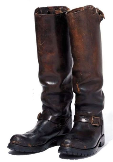 engineer style motorcycle boots 441 best images about shoes boots on pinterest see more