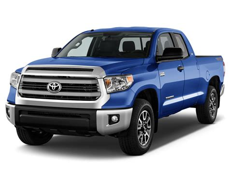 toyota tricities new 2017 toyota tundra sr5 4d cab near kennewick