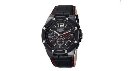 promo harga jam tangan esprit pria wanita original
