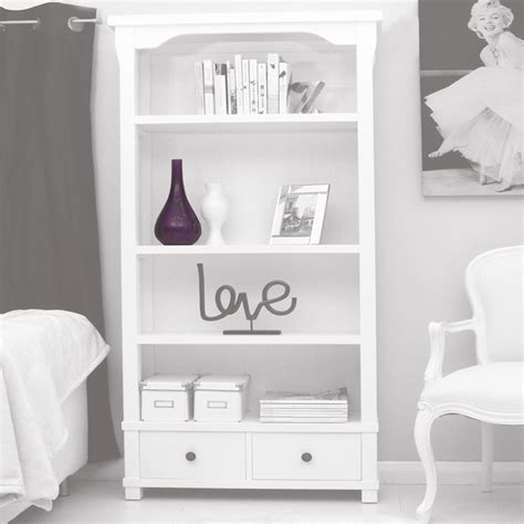 tall white bookcase with drawers white bookcase with doors fabulous billy morliden book