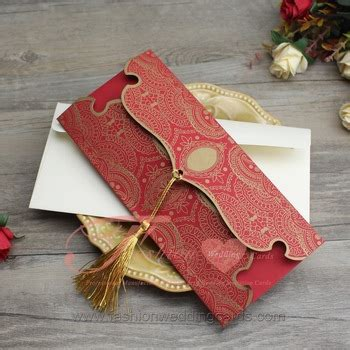 Wedding Card Messages In Nepali
