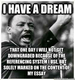 I Had A Dream Meme - i have a dream memes quickmeme