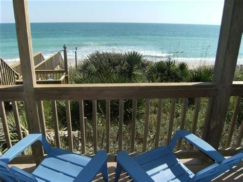 17 best ideas about topsail island rentals on