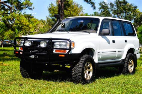 lexus lx450 for sale 1997 lexus lx450 for sale 2015795 hemmings motor news