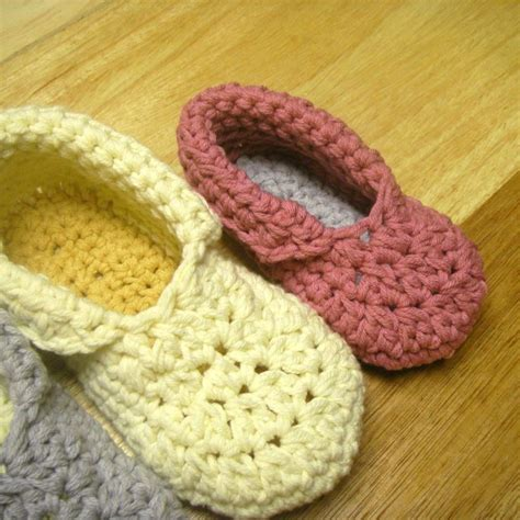 free patterns slippers 332 best images about crochet slippers on free