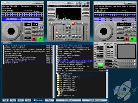 full version video mixing software download virtual dj latest version 2018 free download