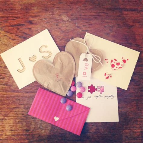 a mysterious valentines card 21 best mystery craft workshops images on