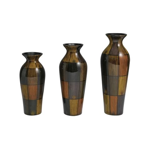 decorative vases vases design ideas decorative vases in type vase set ebay