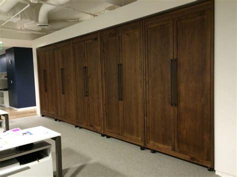 Large Sliding Door Indoor Custom Room Divider Large Custom Room Dividers