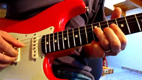 songs like sultans of swing sultans of swing solos tutorial