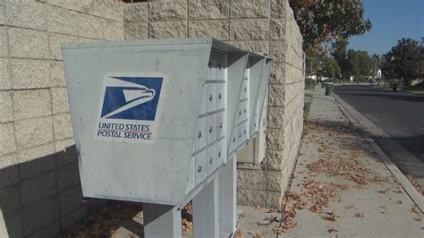 Post Office Hours Bakersfield by December 2015 Postalnews Page 9