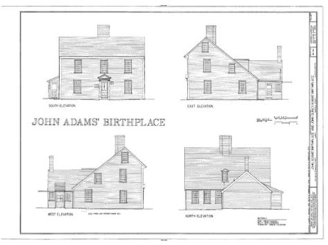 new england colonial house plans colonial saltbox house plans new england colonial house