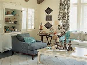 living room cottage style living room ideas images of
