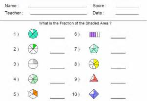 math worksheets for 3rd grade 3rd grade online math
