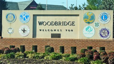 house for sale in woodbridge va all current woodbridge va homes for sale updated hourly
