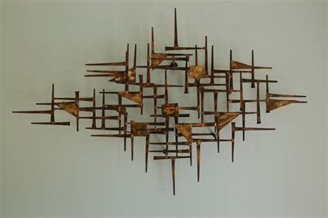 wall decor sculpture sculpture wall wall decoration pictures wall