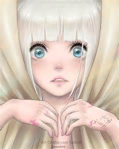 chandelier sia sia chandelier by mari945 on deviantart