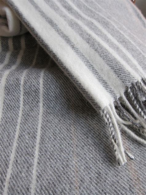 Alpaca Quilts by 1000 Ideas About Alpaca Blanket On Alpaca