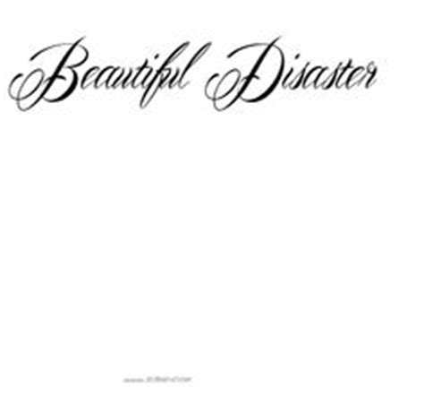 tattoo font young and beautiful 1000 images about tattoos on fleur de lis