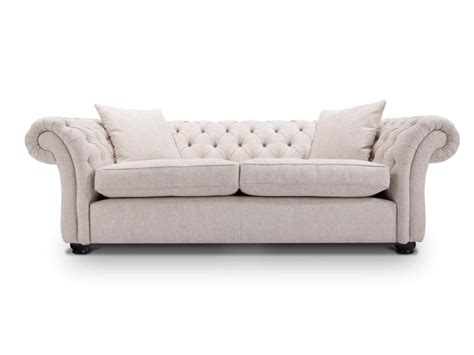 20 Best Ideas Tufted Leather Chesterfield Sofas Sofa Ideas Square Chesterfield Sofa
