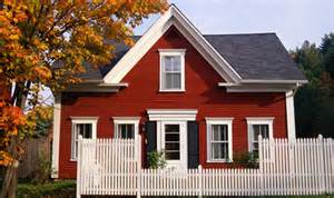 exterior paint colors for federal greek revival homes