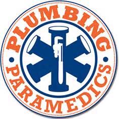 plumbing paramedics calgary plumbing 403 452 2911
