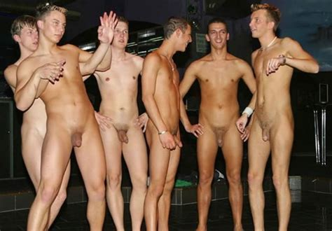 Naked Male Boy Scouts Gallery My Hotz Pic