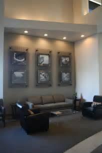 Office Lobby Design Ideas by 25 Best Ideas About Office Lobby On Pinterest Lobby