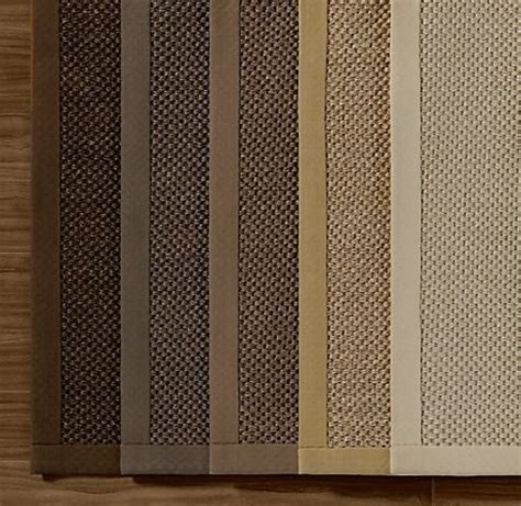 restoration hardware sisal rug 83 best restoration hardware livingroom images on arquitetura home ideas and
