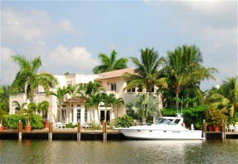 Airbnb For Boat Rentals by Jupiter Island Real Estate For Sale Jupiter Island