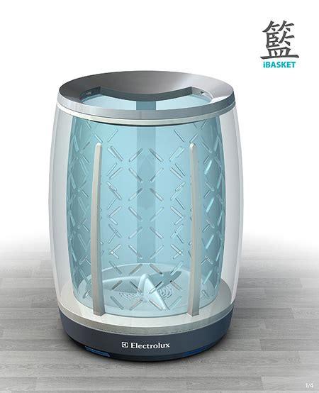 futuristic kitchen appliances futuristic kitchen appliances kapital real estate milwaukee wi we know milwaukee