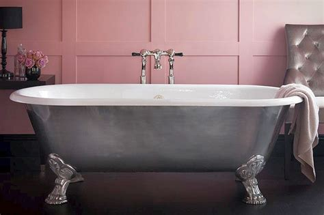 bathtub materials pros and cons choosing a bathtub pros and cons of different materials