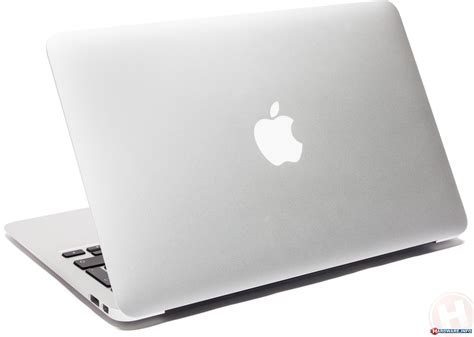 Apple Macbook Air Notebook Mc233zp A apple macbook air 11 inch 2012 md224n a review dure ssd upgrade