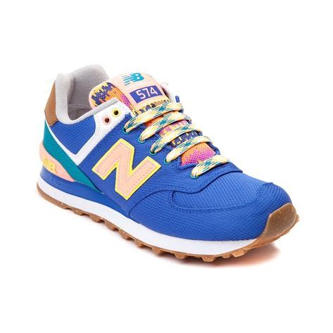 New Balance 574 Motif For 1000 ideas about new balance 574 on new