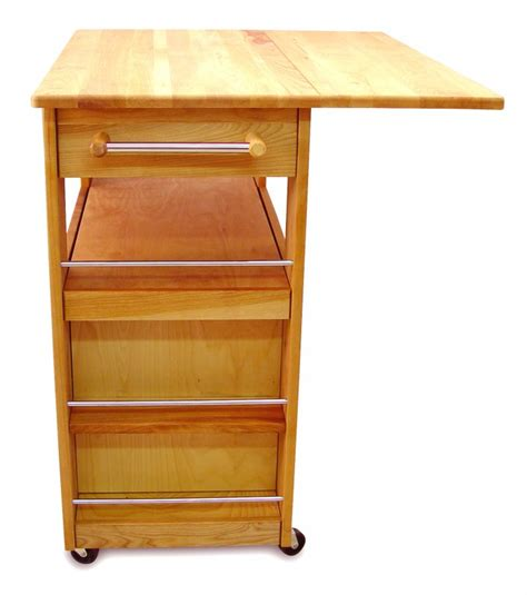 heart of the kitchen island catskill kitchen trolley harts of stur catskill craftsmen heart of the kitchen island trolley