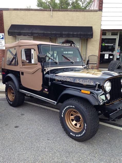 jeep golden eagle best 25 jeep golden eagle ideas on pinterest cj7 cast
