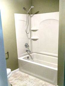 the tub shower replacement package nh bath builders