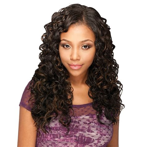 cheap haircuts eugene oregon 50 best wigs images on pinterest wigs braid styles and