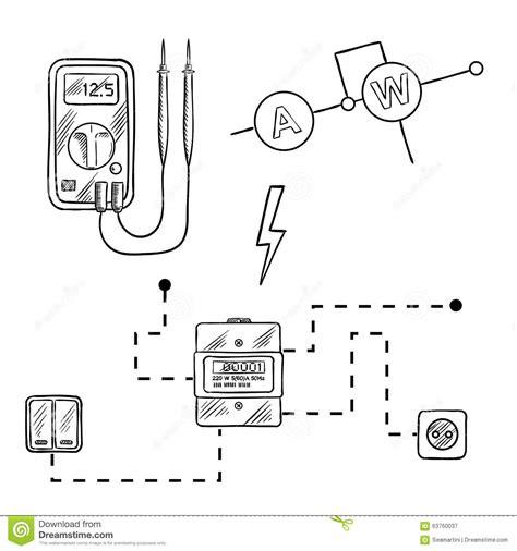 wiring diagram toyota kijang kapsul diagram free