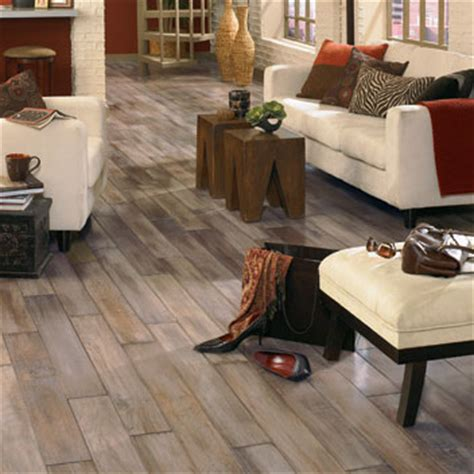 Wood Floor Living Room Ideas Living Room Flooring Ideas Kitchen Flooring Ideas