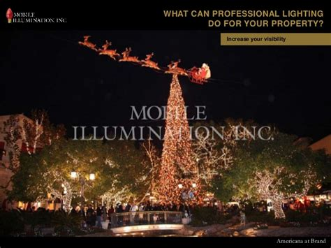 christmas light installation services in los angeles