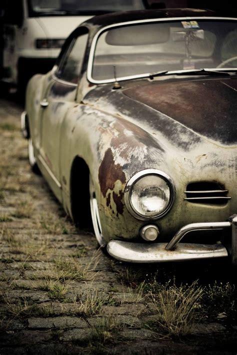 volk swaggin images  pinterest vw beetles vintage cars  beetle