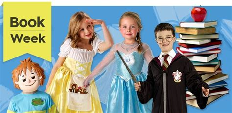 dressing an intimate story books storybook costumes fancy dress castle