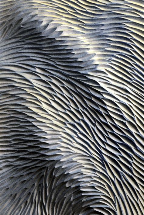 texture and pattern definition in art closeup of carved ceramic tile pinteres