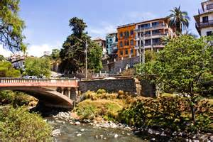 What Is It Like To Live In What S It Like To Live In Cuenca Ecuador Gringosabroad