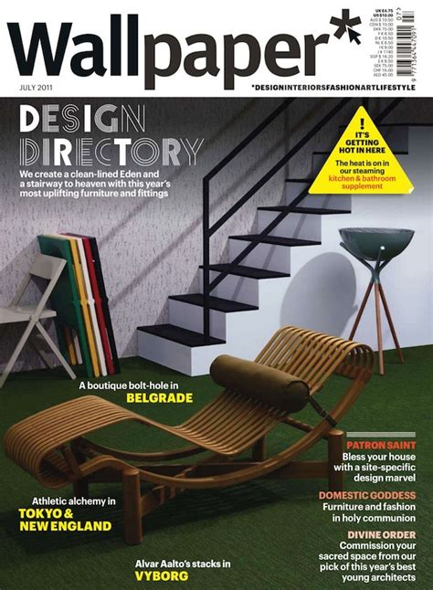 design magazine usa top 50 usa interior design magazines that you should read