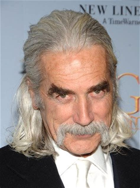 hairstyles for older men with long hair hairstyles
