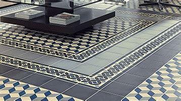 azulejos artemisa azulejos artemisa m 225 laga azulejos ba 241 os y cocinas