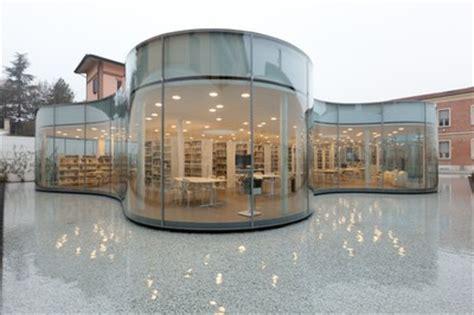 libreria comunale mabic maranello biblioteca cultura