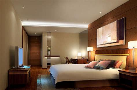 elegant modern master bedroom elegant contemporary master